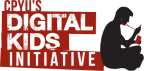 The Digital Kid's Initiative – A GREAT New Parent's Resource