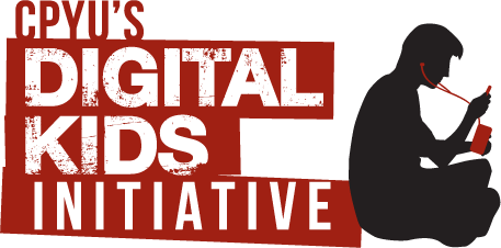 Digital Kids logo