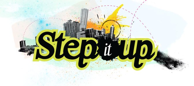 Step-It-Up-Main-Logo