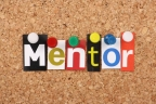 Would Jesus Talk About Mentoring or Discipleship?